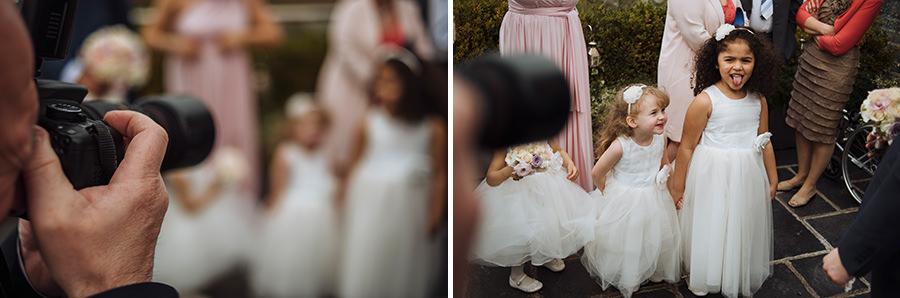 ballymagarvey village-irish wedding photographers-56