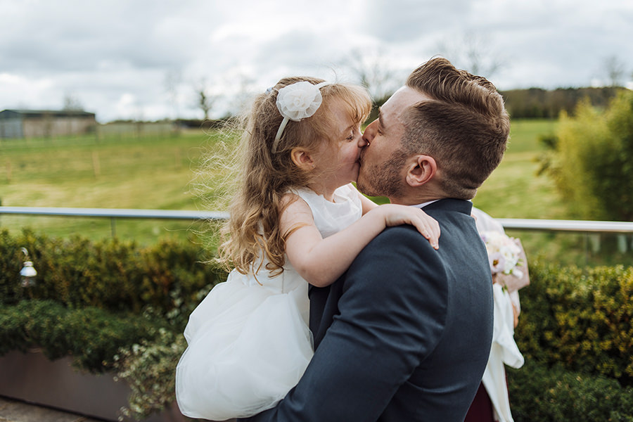 ballymagarvey village-irish wedding photographers-58