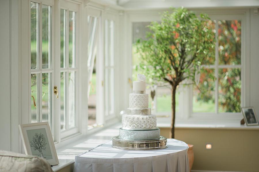 ballymagarvey village-irish wedding photographers-59