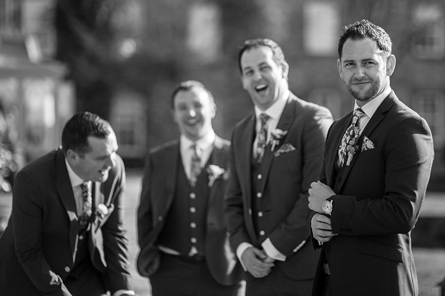 ballymagarvey village-irish wedding photographers-62