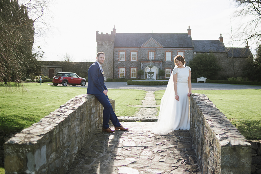 ballymagarvey village-irish wedding photographers-65