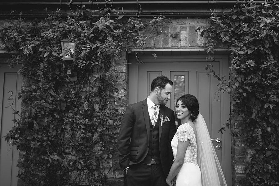 ballymagarvey village-irish wedding photographers-67