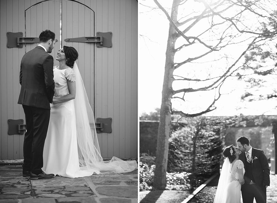 ballymagarvey village-irish wedding photographers-68
