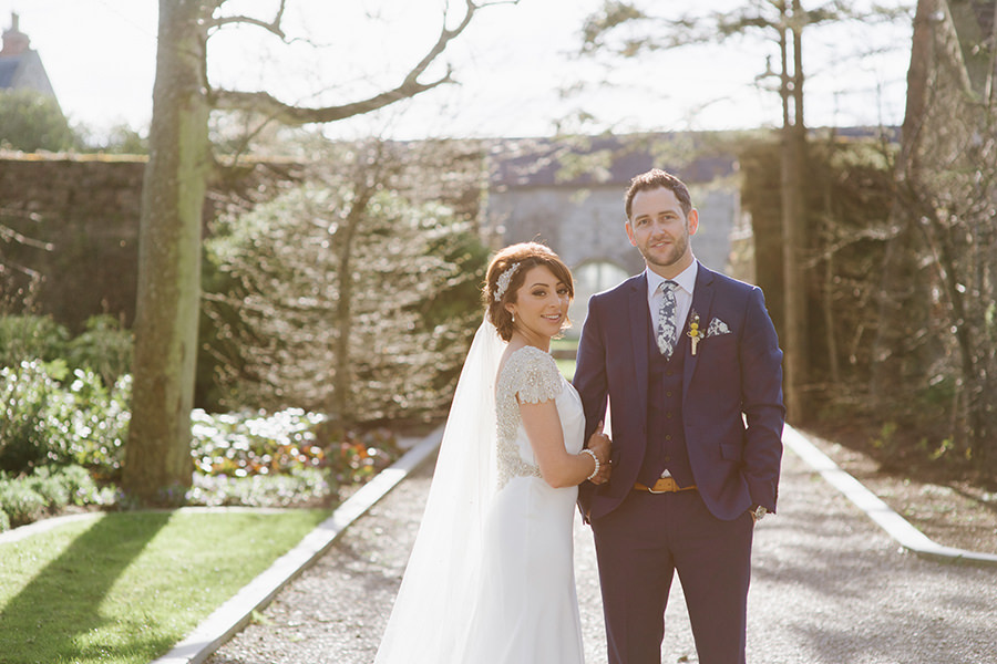 ballymagarvey village-irish wedding photographers-69