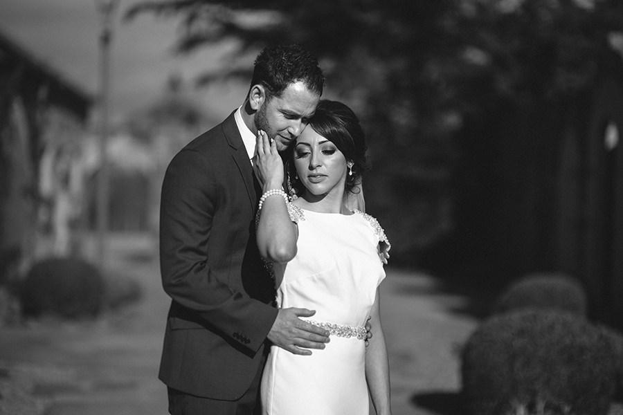 ballymagarvey village-irish wedding photographers-71