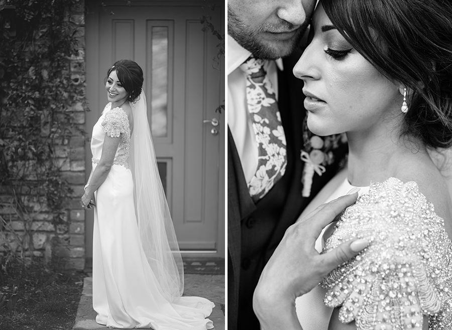 ballymagarvey village-irish wedding photographers-73