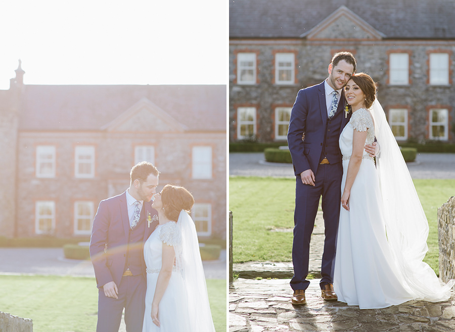 ballymagarvey village-irish wedding photographers-74
