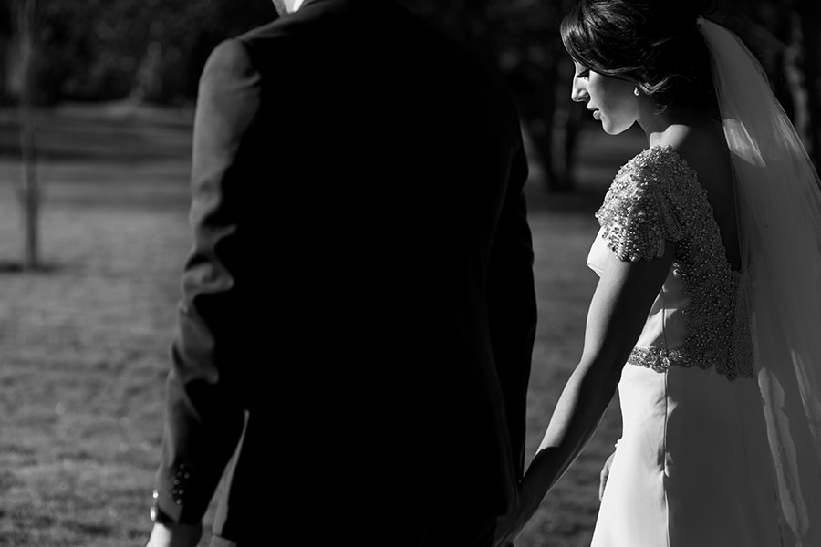 ballymagarvey village-irish wedding photographers-75