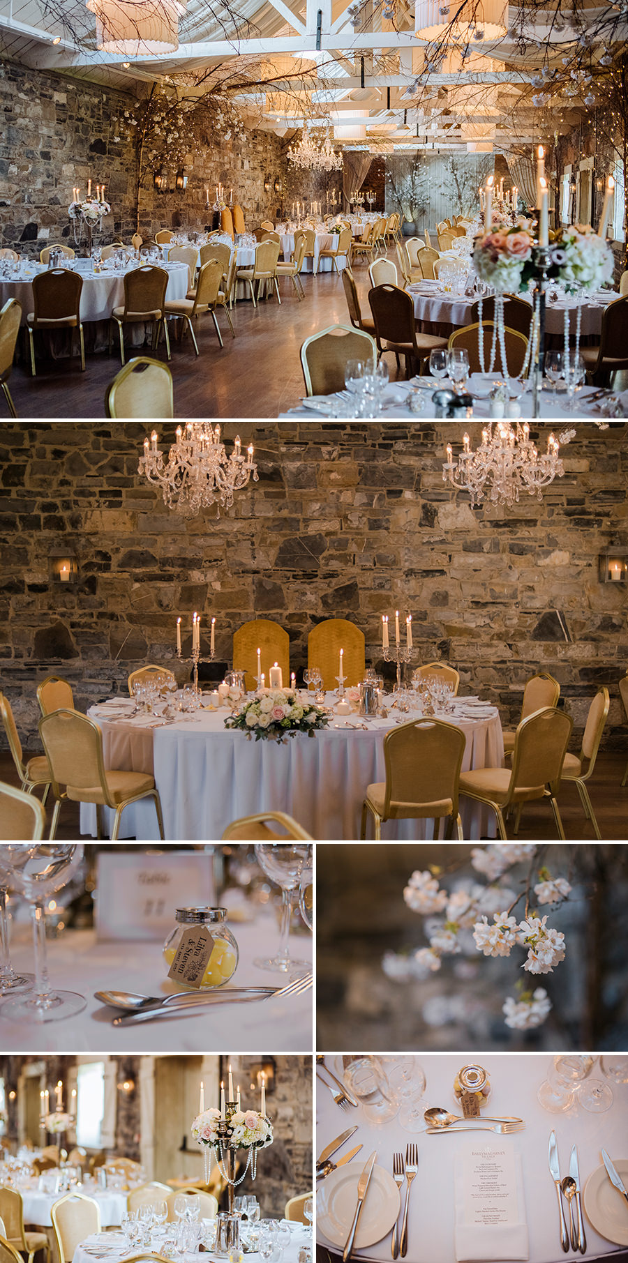 ballymagarvey village-irish wedding photographers-76