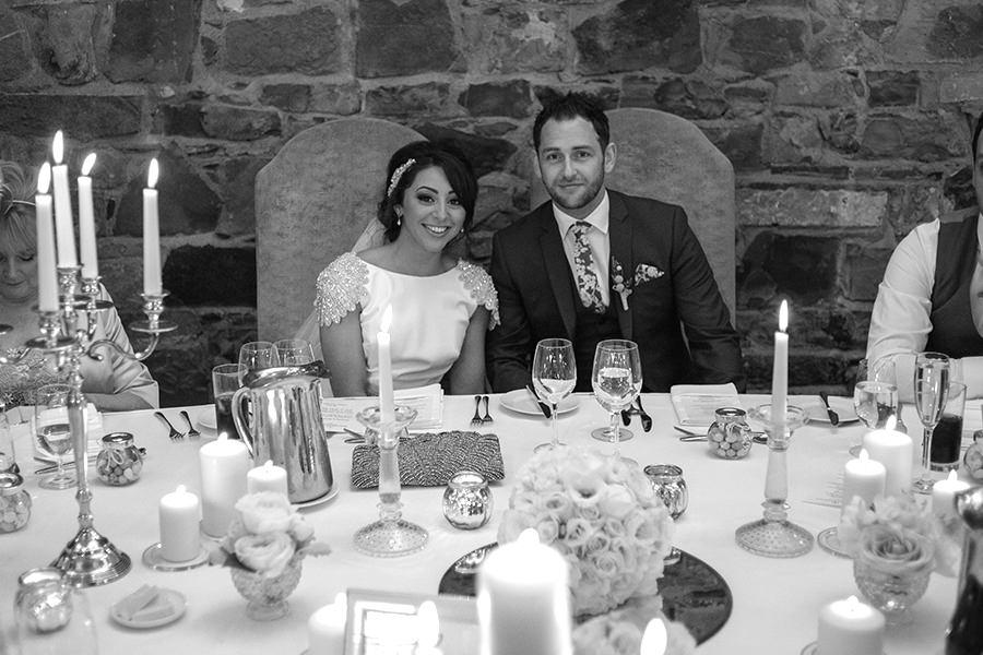 ballymagarvey village-irish wedding photographers-77