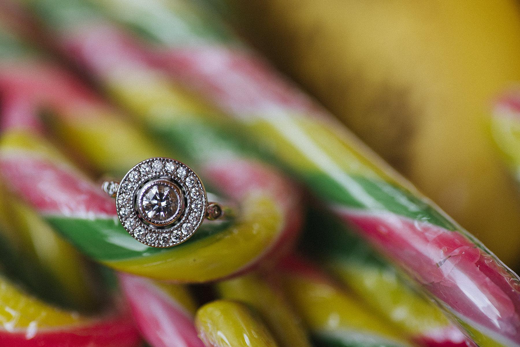 bohemian wedding-irish wedding photographer-01
