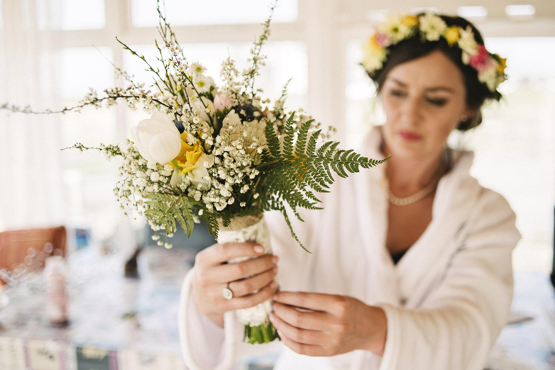 bohemian wedding-irish wedding photographer-02