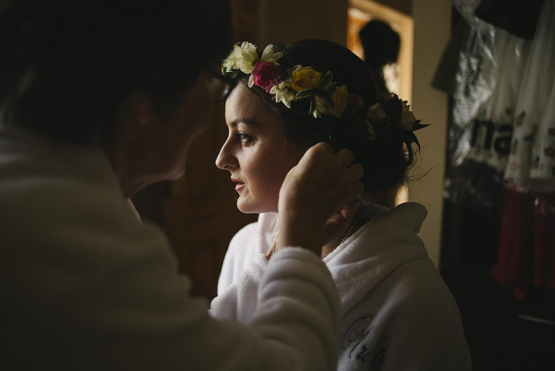 bohemian wedding-irish wedding photographer-03