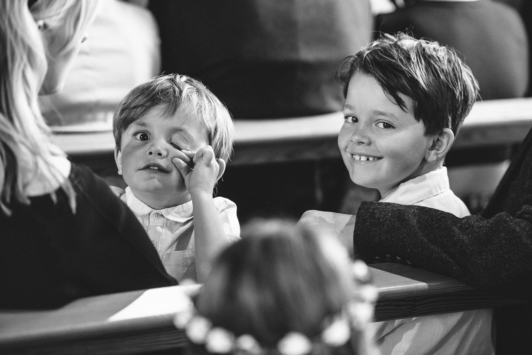 bohemian wedding-irish wedding photographer-04