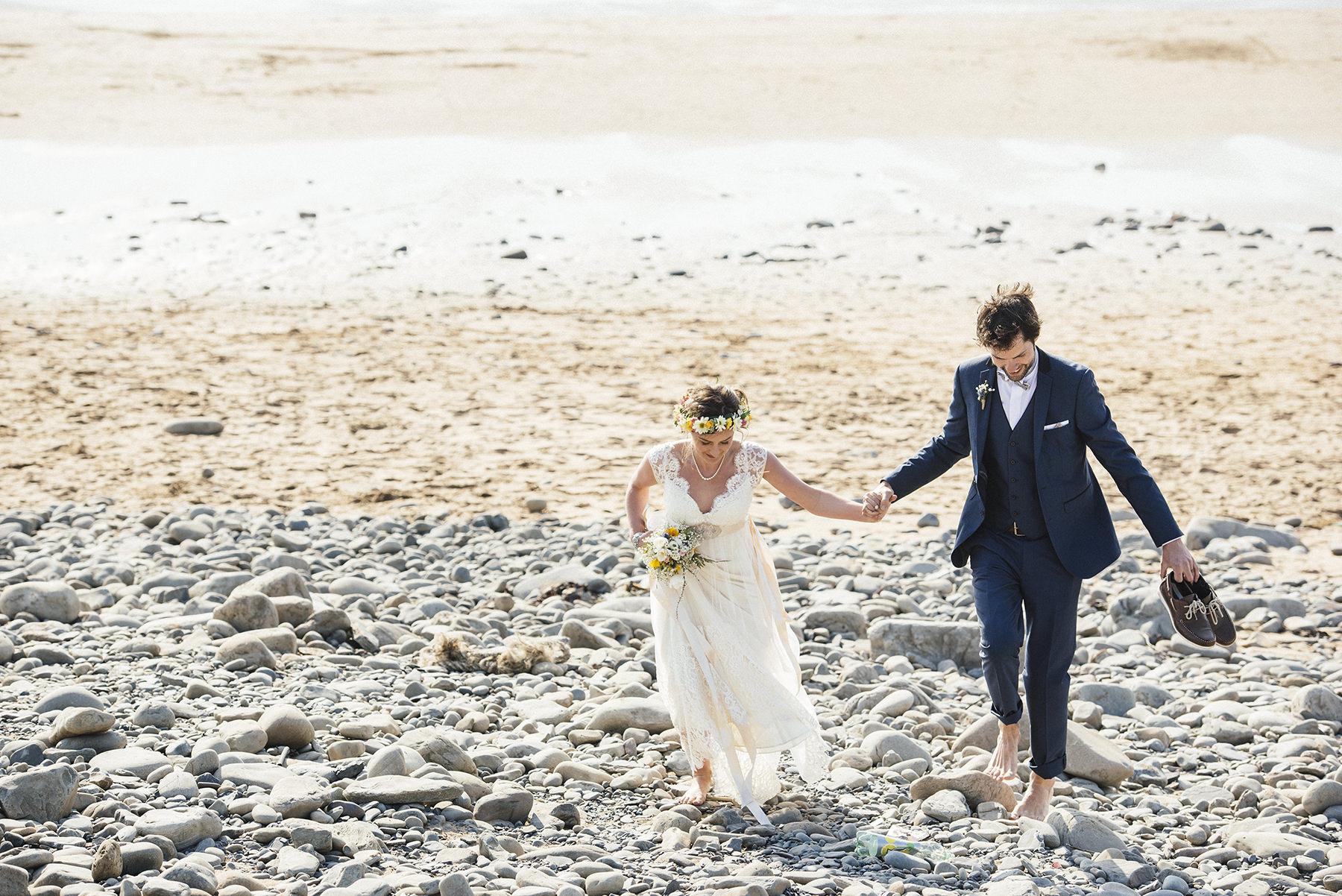 bohemian wedding-irish wedding photographer-09