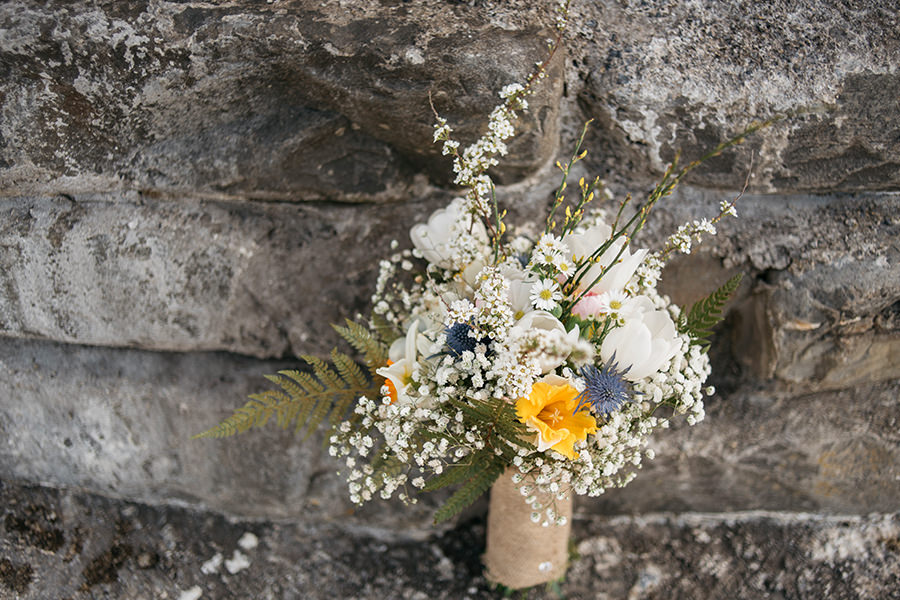 boho wedding-ireland photographers-07