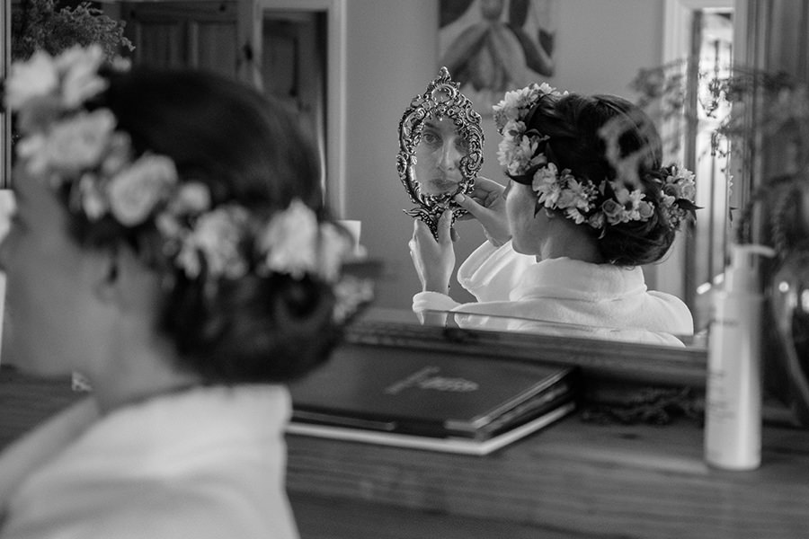 boho wedding-ireland photographers-11a