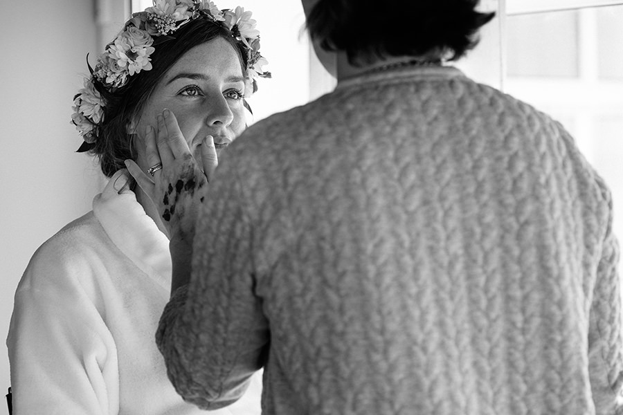 boho wedding-ireland photographers-13a