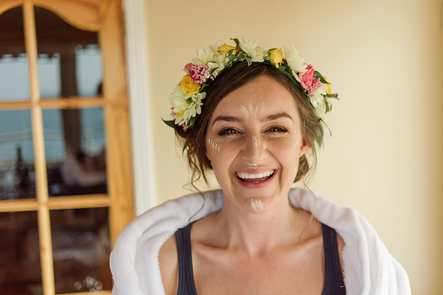 boho wedding-ireland photographers-15