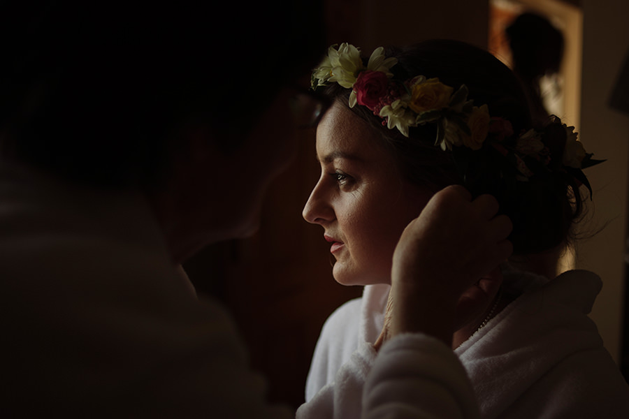 boho wedding-ireland photographers-22