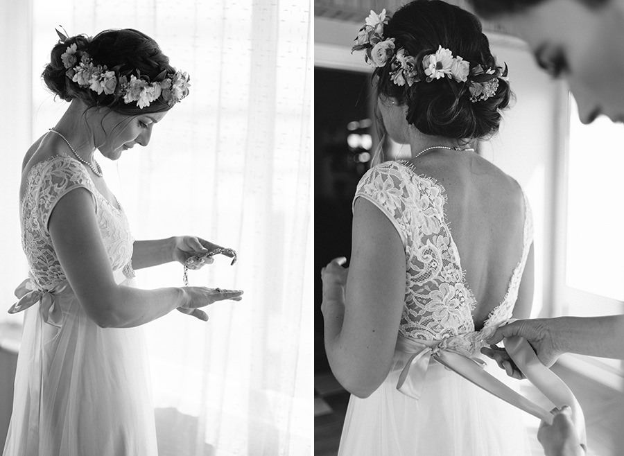 boho wedding-ireland photographers-27