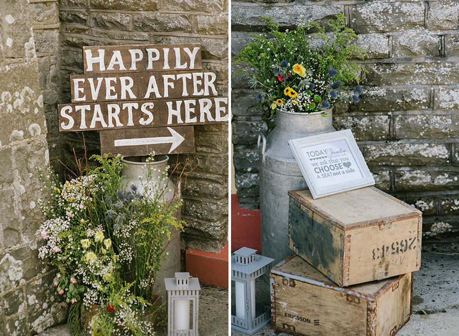 boho wedding-ireland photographers-30a