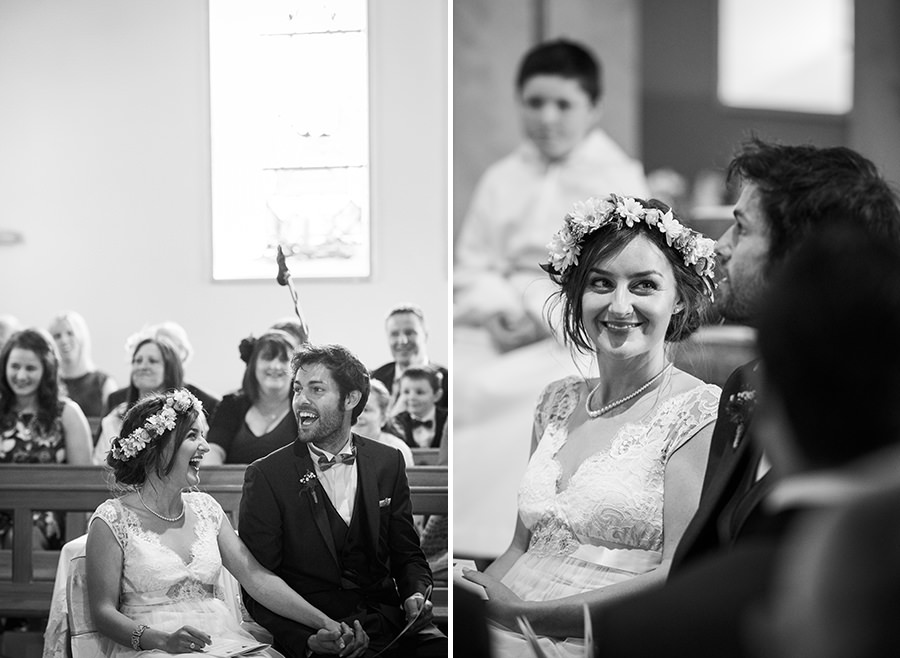 boho wedding-ireland photographers-42
