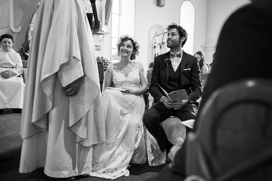 boho wedding-ireland photographers-46