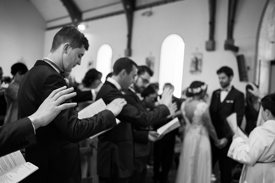 boho wedding-ireland photographers-58