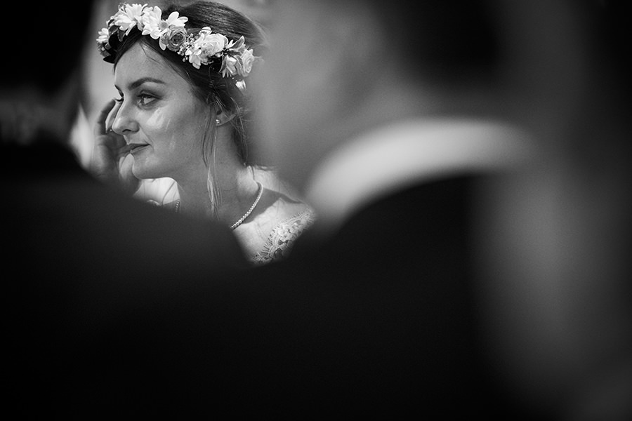 boho wedding-ireland photographers-62