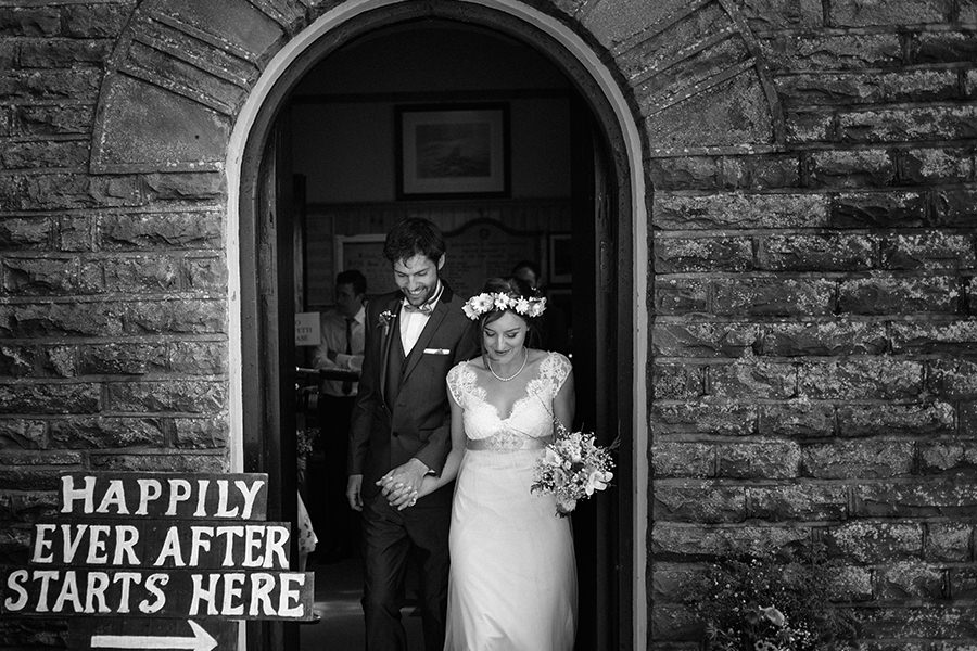 boho wedding-ireland photographers-66