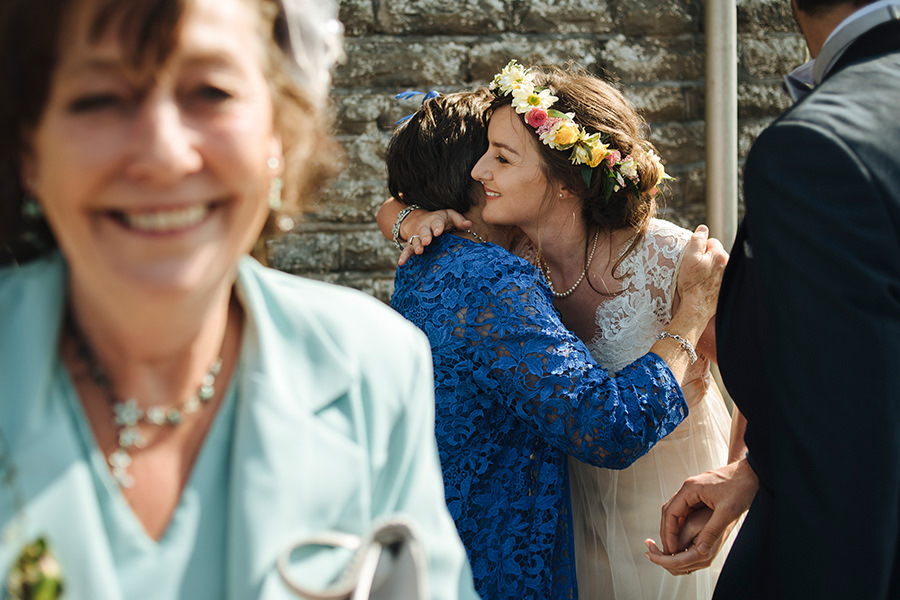 boho wedding-ireland photographers-69