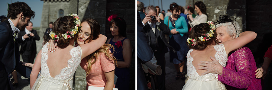 boho wedding-ireland photographers-70