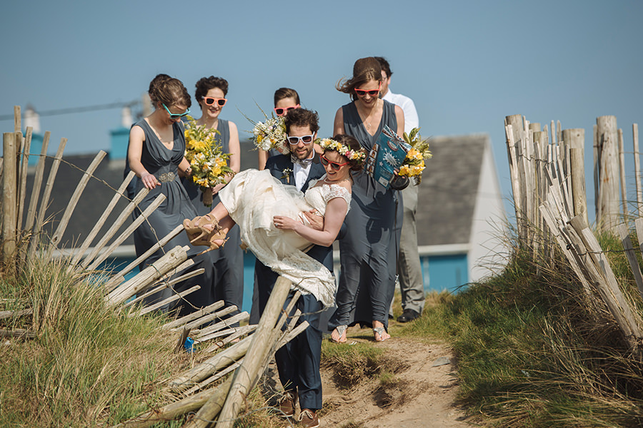 boho wedding-ireland photographers-75