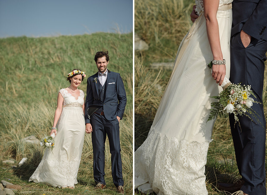 boho wedding-ireland photographers-80