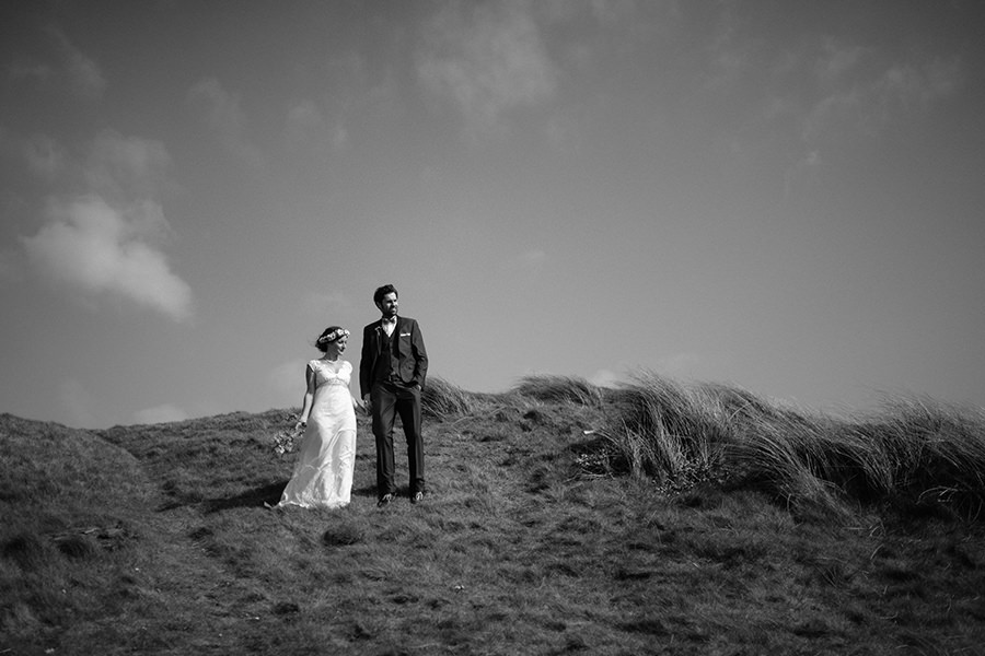 boho wedding-ireland photographers-81