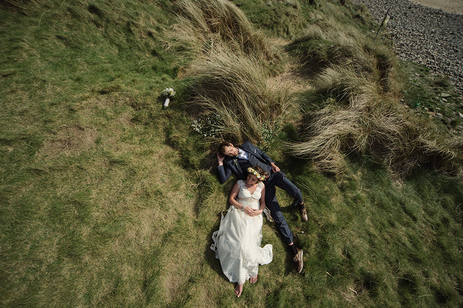 boho wedding-ireland photographers-82