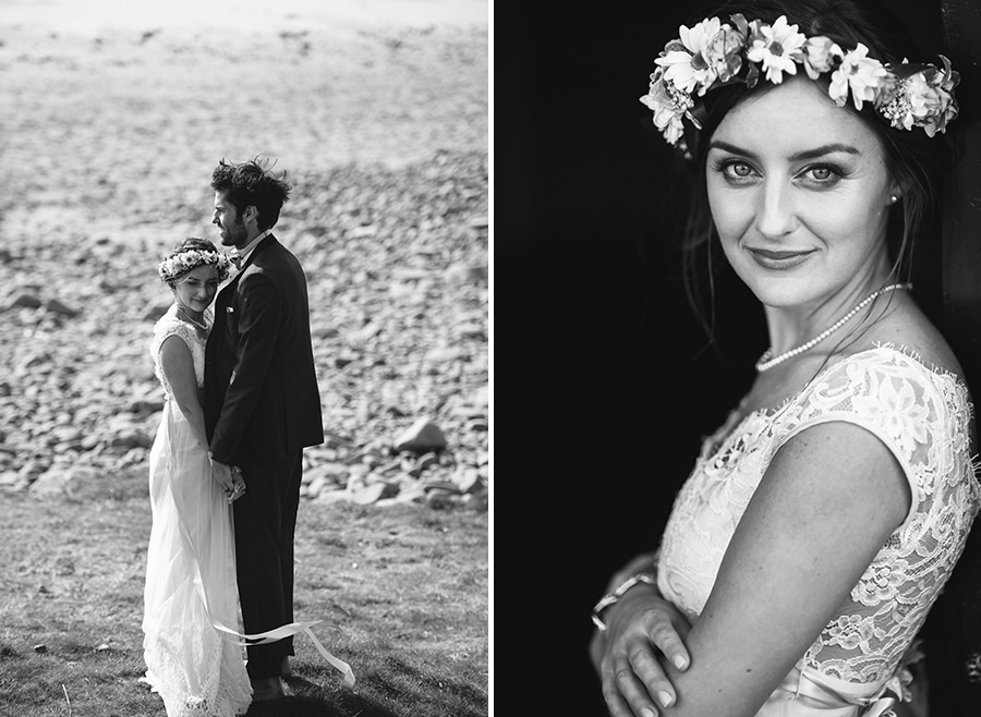 boho wedding-ireland photographers-87