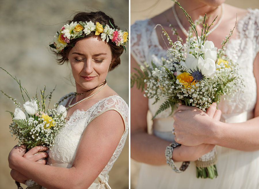 boho wedding-ireland photographers-91