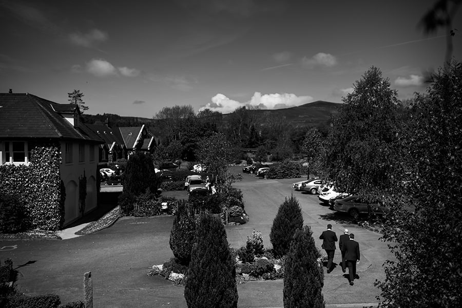 brooklodge wedding-irish photographers-07