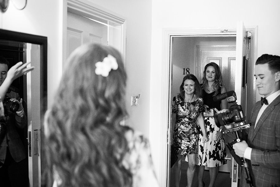 brooklodge wedding-irish photographers-16
