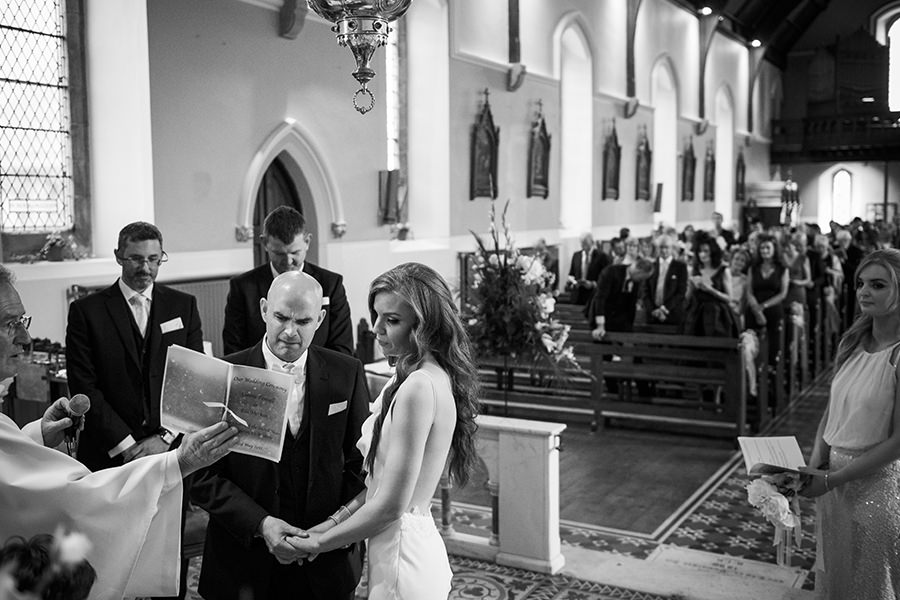 brooklodge wedding-irish photographers-31