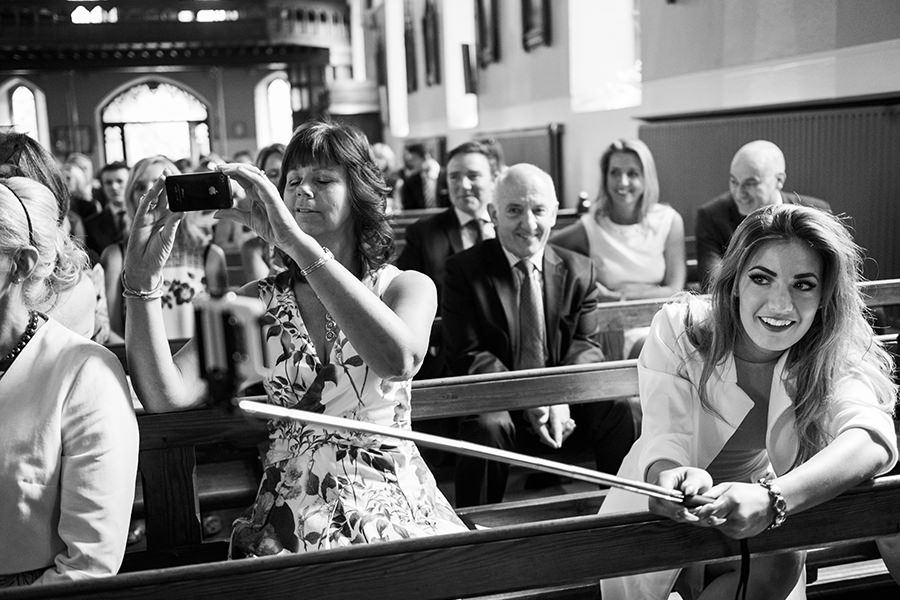 brooklodge wedding-irish photographers-38