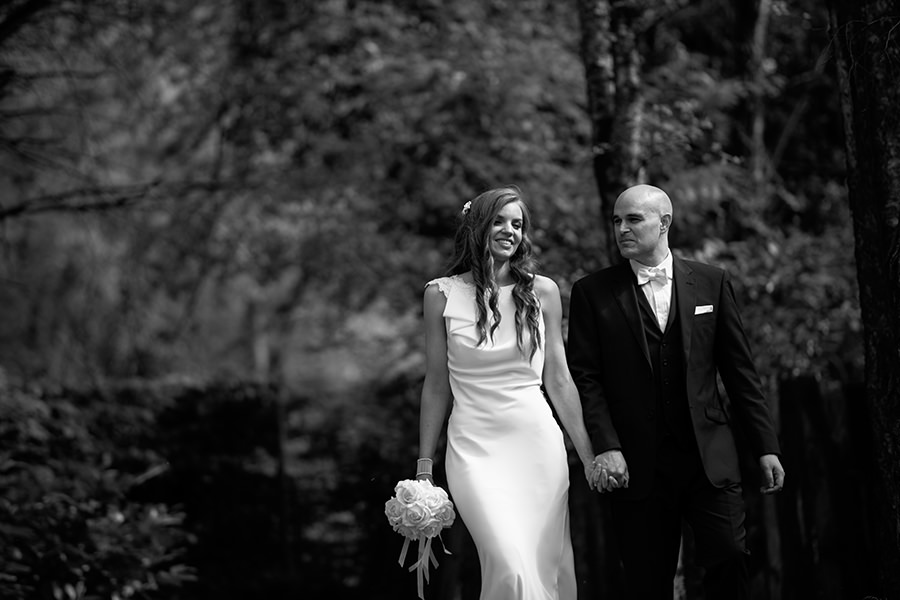 brooklodge wedding-irish photographers-63
