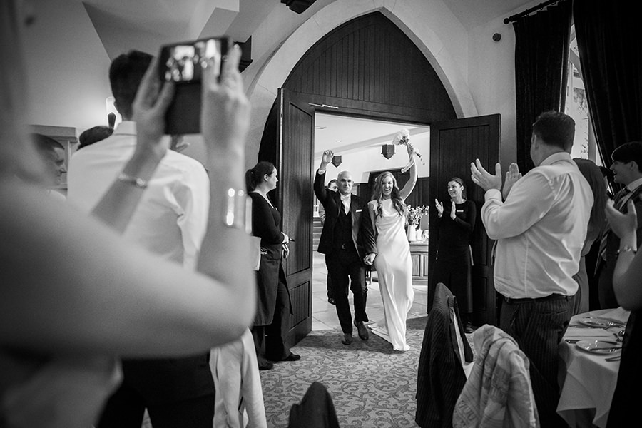 brooklodge wedding-irish photographers-76