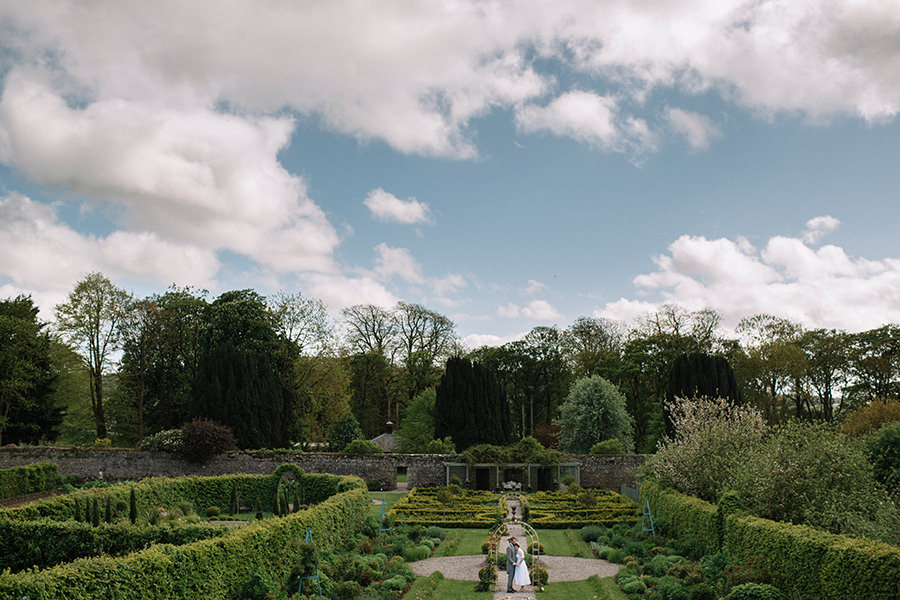 castle durrow wedding-irish photographers-01
