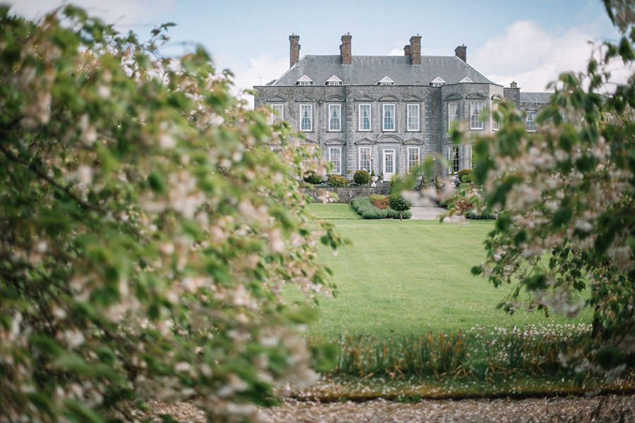 castle durrow wedding-irish photographers-02