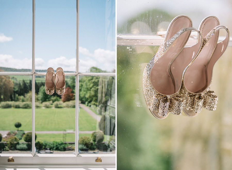 castle durrow wedding-irish photographers-05