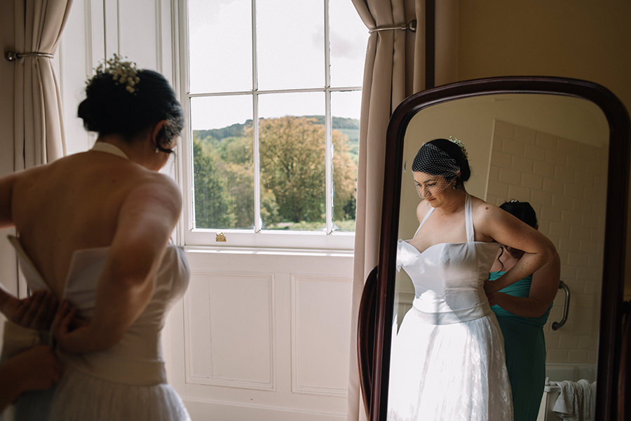 castle durrow wedding-irish photographers-15