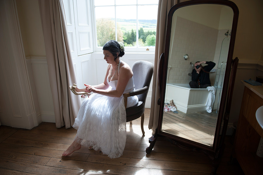 castle durrow wedding-irish photographers-16